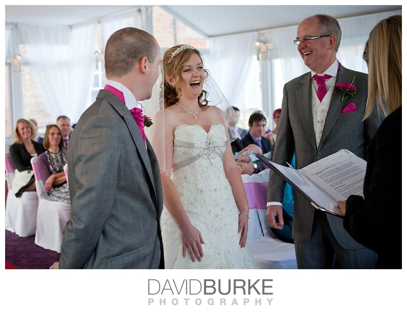 chilston-park-wedding-photographer (36)