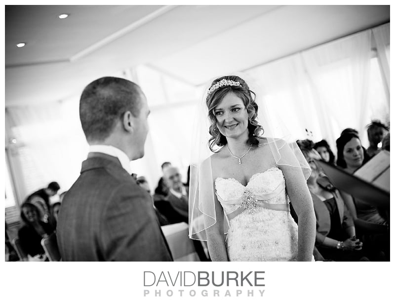chilston-park-wedding-photographer (35)