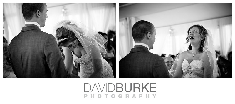 chilston-park-wedding-photographer (34)