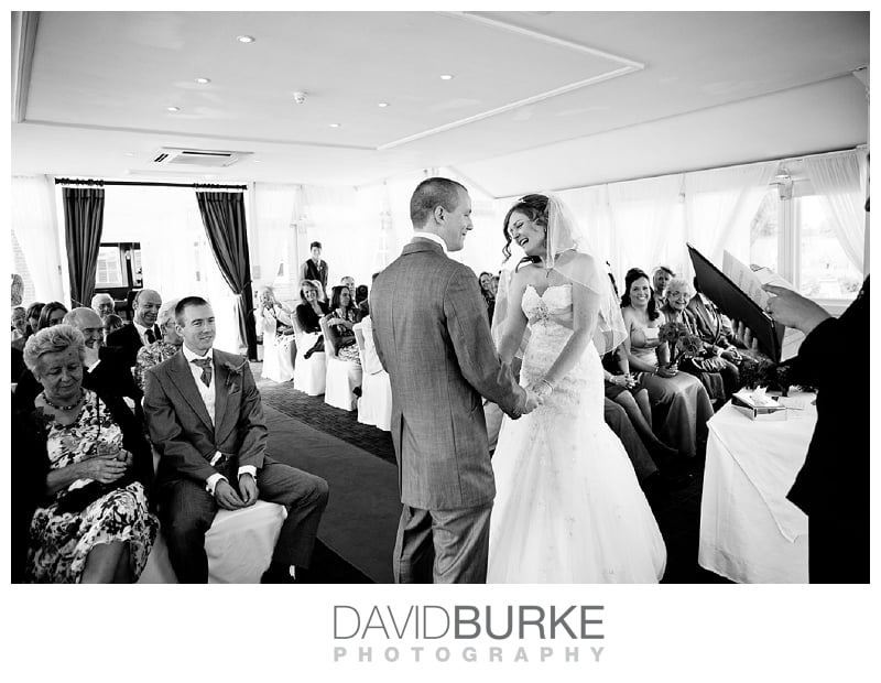 chilston park hotel weddings (33)