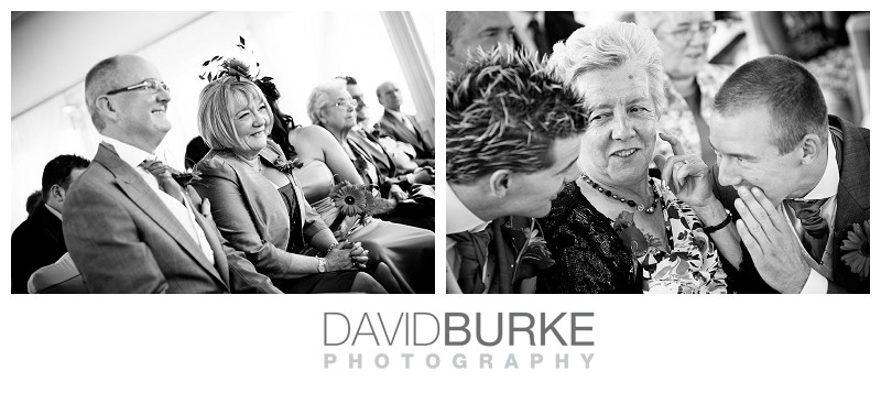 chilston park hotel weddings (28)