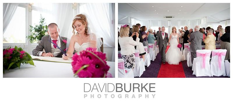 chilston park hotel weddings (27)