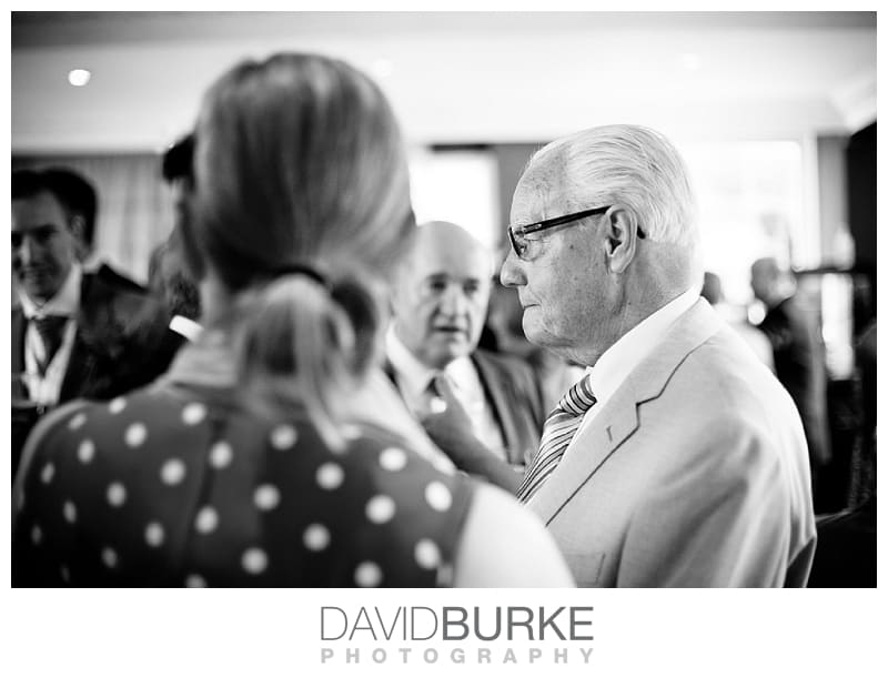 chilston park hotel wedding photographer (18)