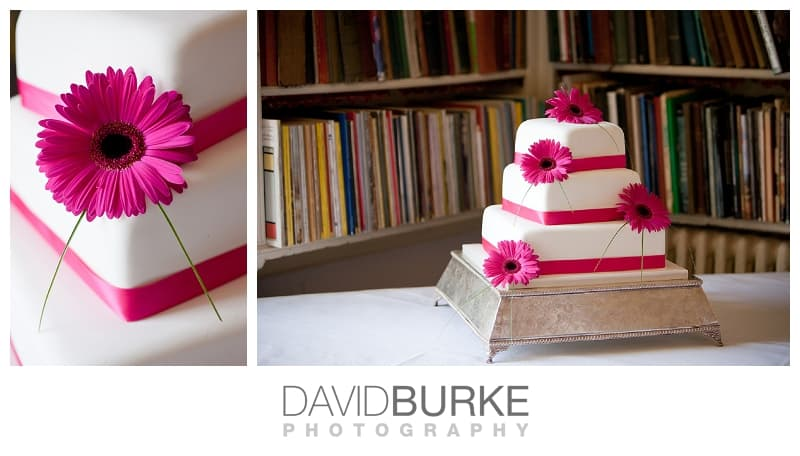 chilston-park-wedding-photographer (15)