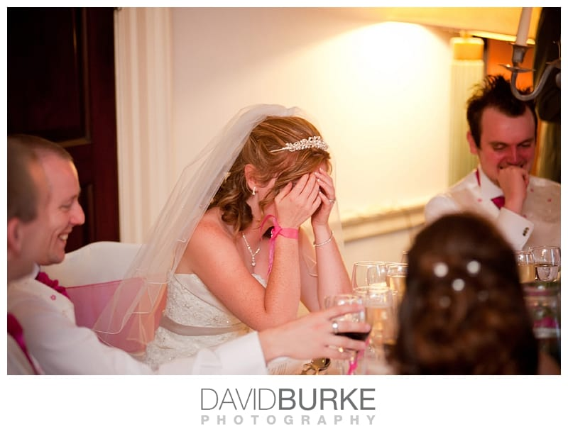 chilston-park-wedding-photographer (13)