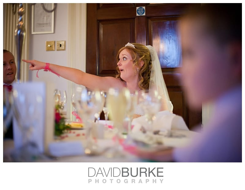 chilston-park-wedding-photographer (11)