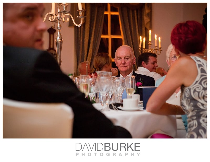 chilston-park-wedding-photographer (10)