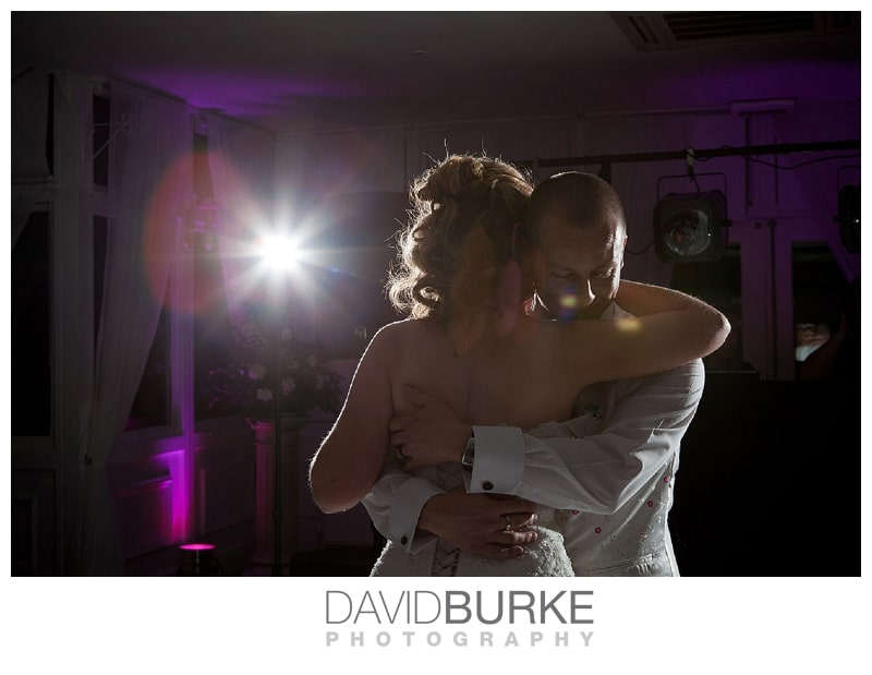 chilston park wedding photography (6)