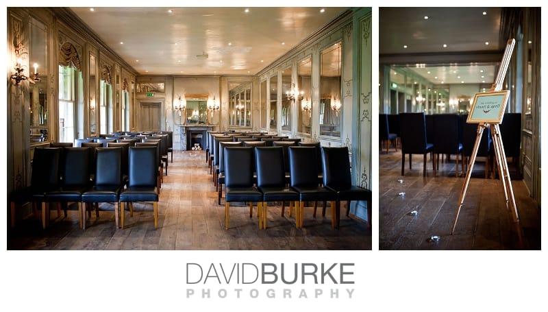 Hotel du Vin Kent wedding photography