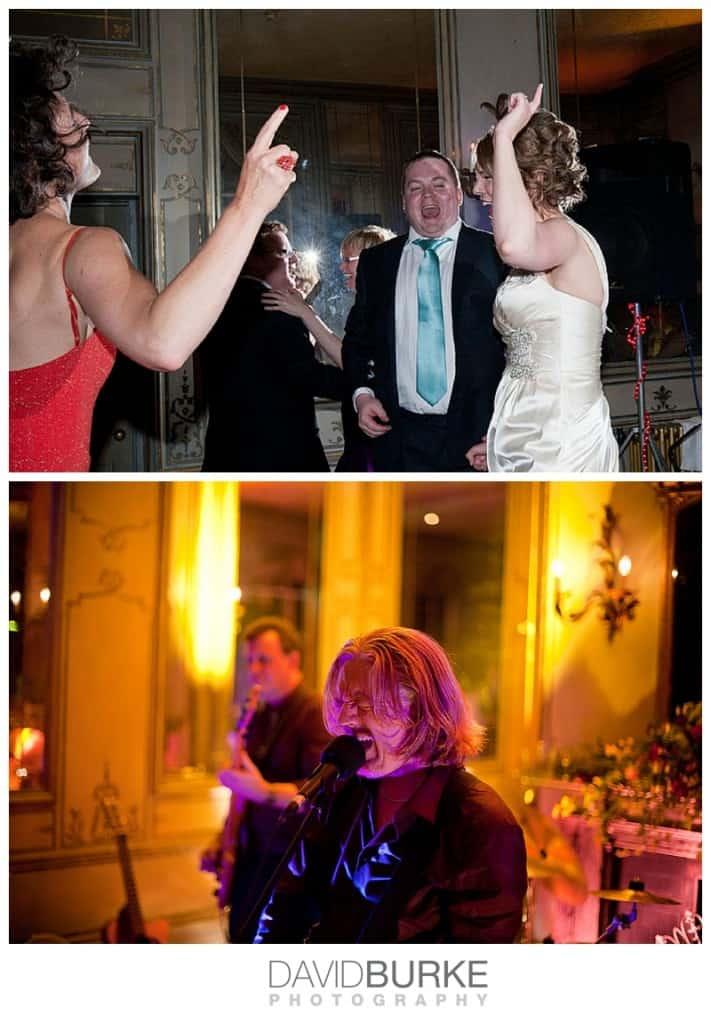 Hotel du Vin Tunbridge Wells wedding photographer
