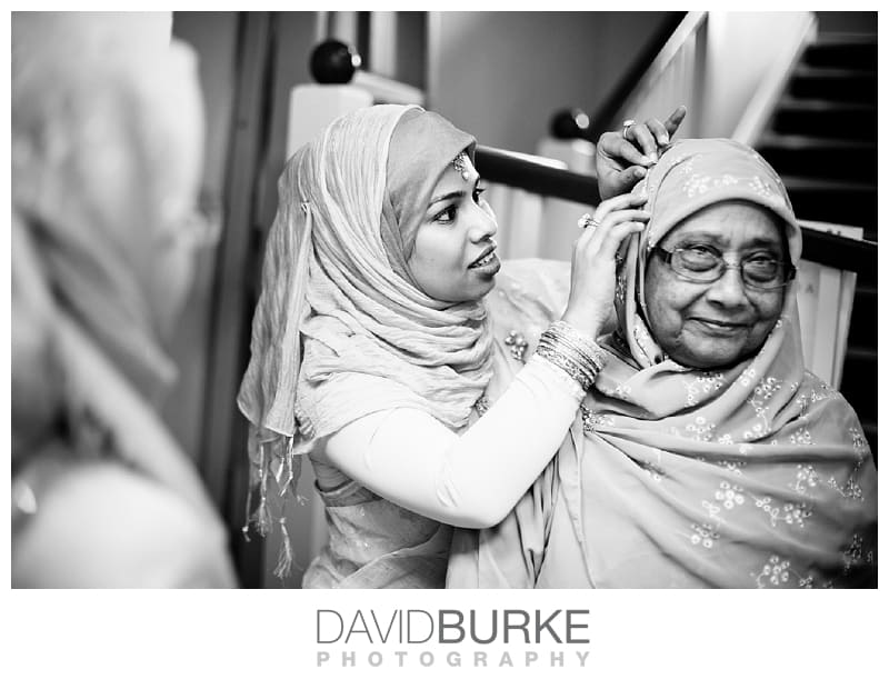 Muslim-wedding-ceremony_0008
