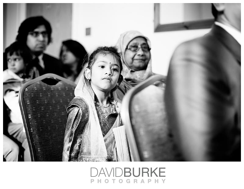 Muslim-wedding-ceremony_0011