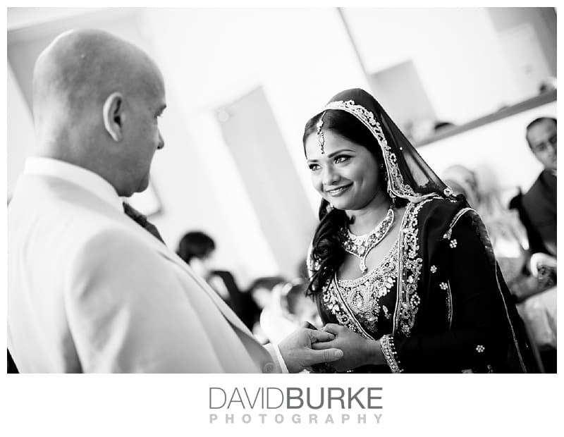 Muslim-wedding-ceremony_0013