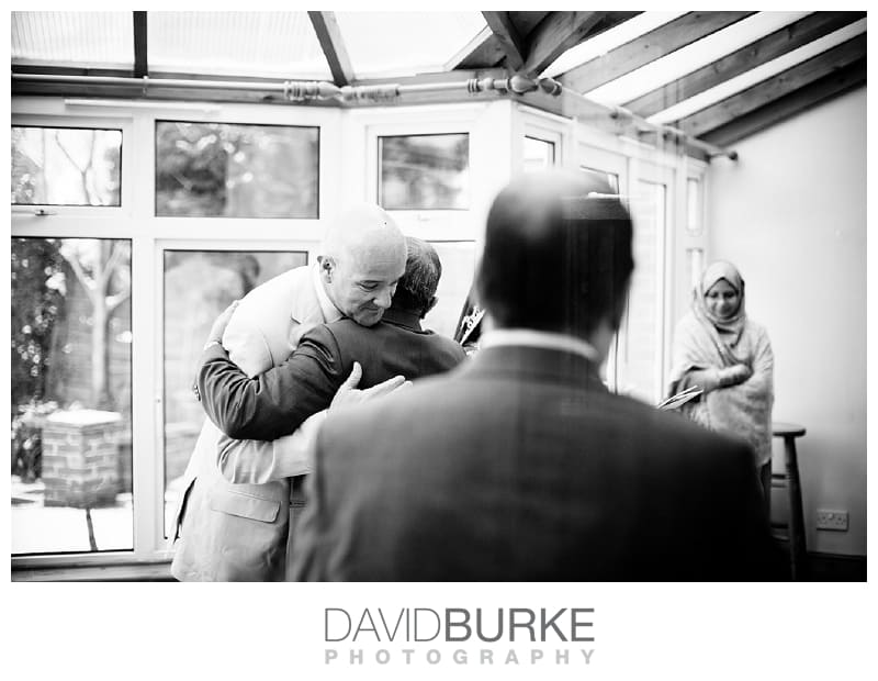 Muslim-wedding-ceremony_0026