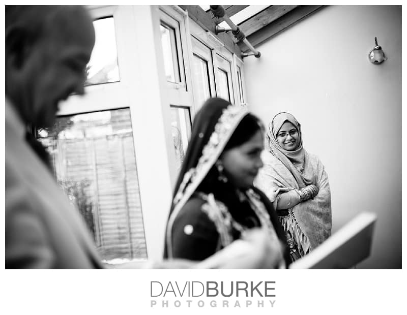Muslim-wedding-ceremony_0027