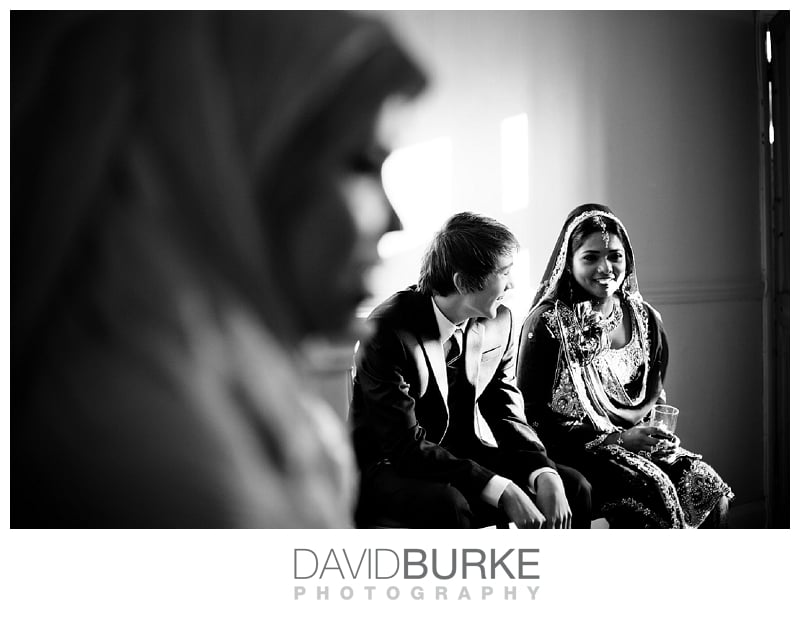 Muslim-wedding-ceremony_0043