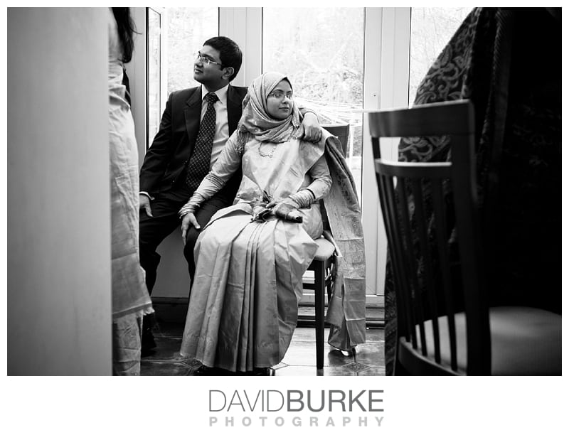 Muslim-wedding-ceremony_0047