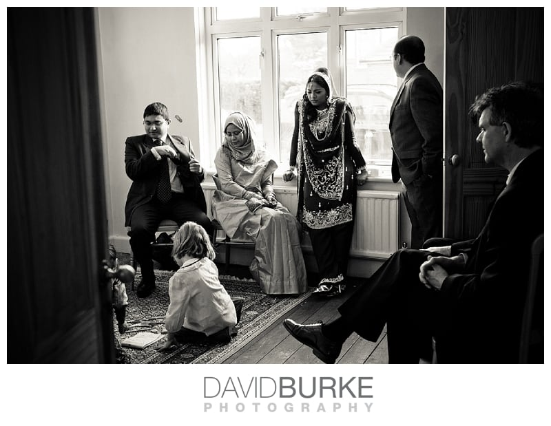 Muslim-wedding-ceremony_0052
