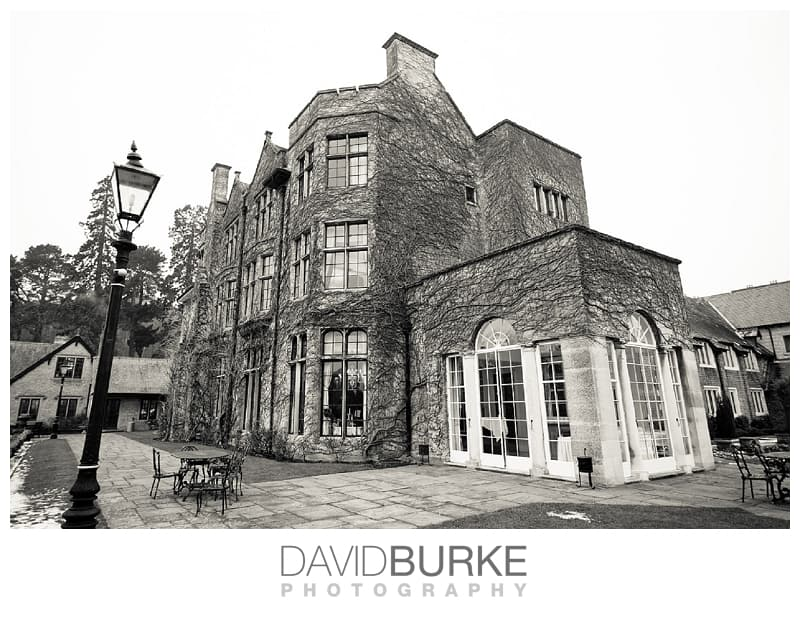 pennyhill-park-wedding-photographer_0001