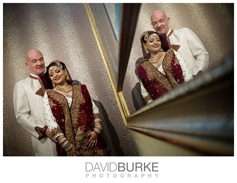 pennyhill-park-wedding-photographer_0005