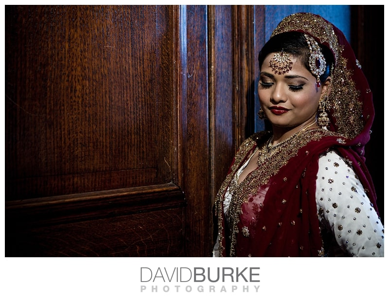 pennyhill-park-wedding-photographer_0008