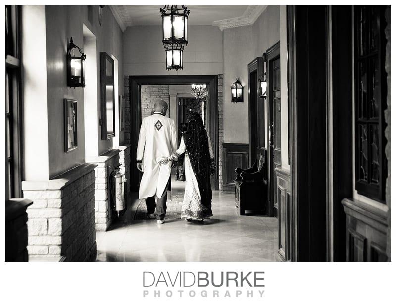 pennyhill-park-wedding-photographer_0009
