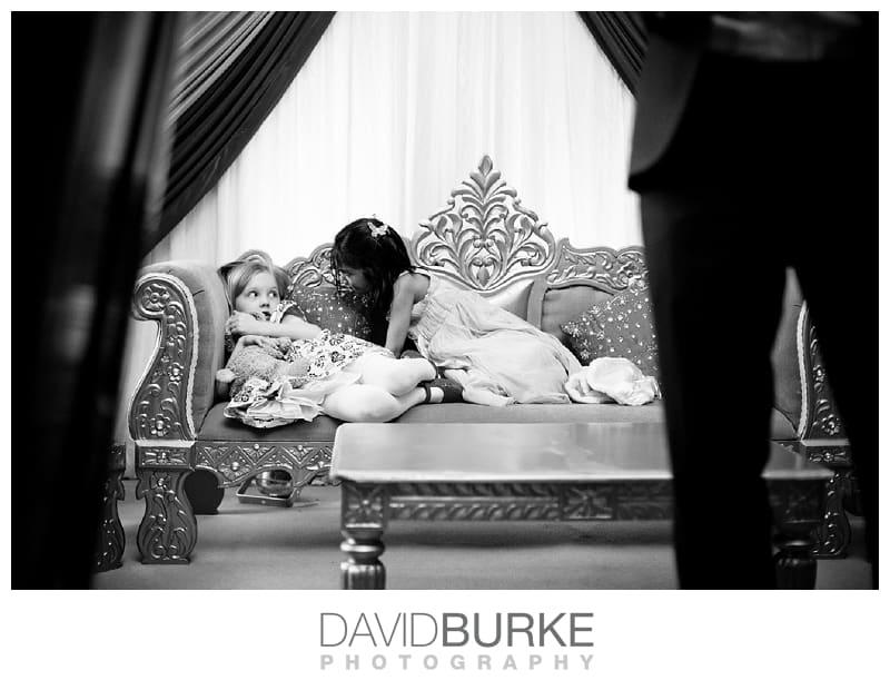 pennyhill-park-wedding-photographer_0019