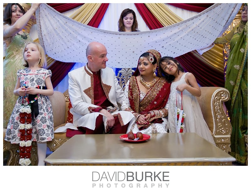 pennyhill-park-wedding-photographer_0026