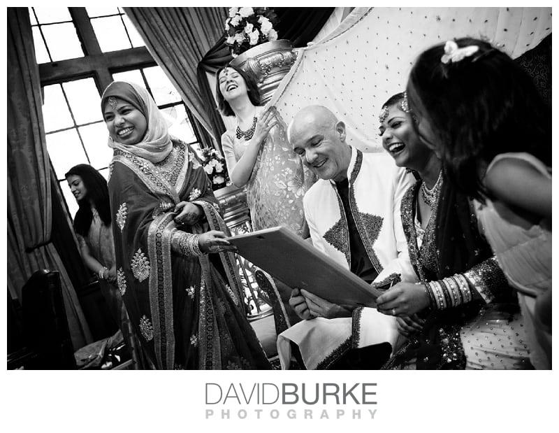 pennyhill-park-wedding-photographer_0028