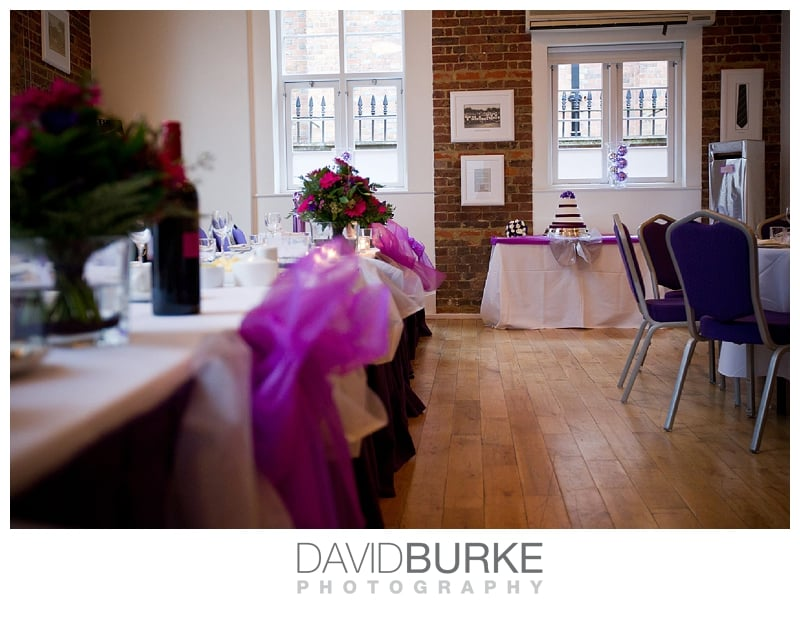 brew-house-hotel-wedding-photography_00311