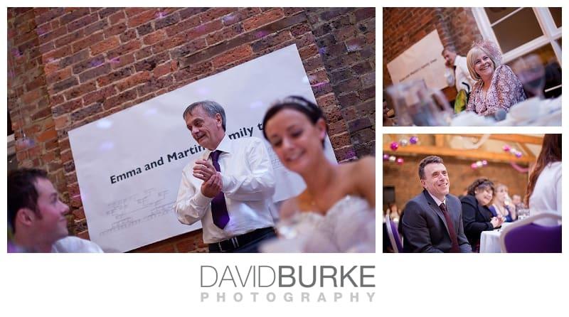 brew-house-hotel-wedding-photography_0036