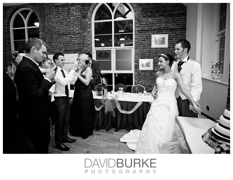 brew-house-hotel-wedding-photography_0039
