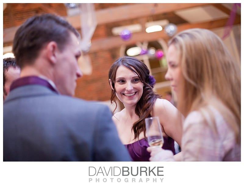 brew-house-hotel-wedding-photography_0040