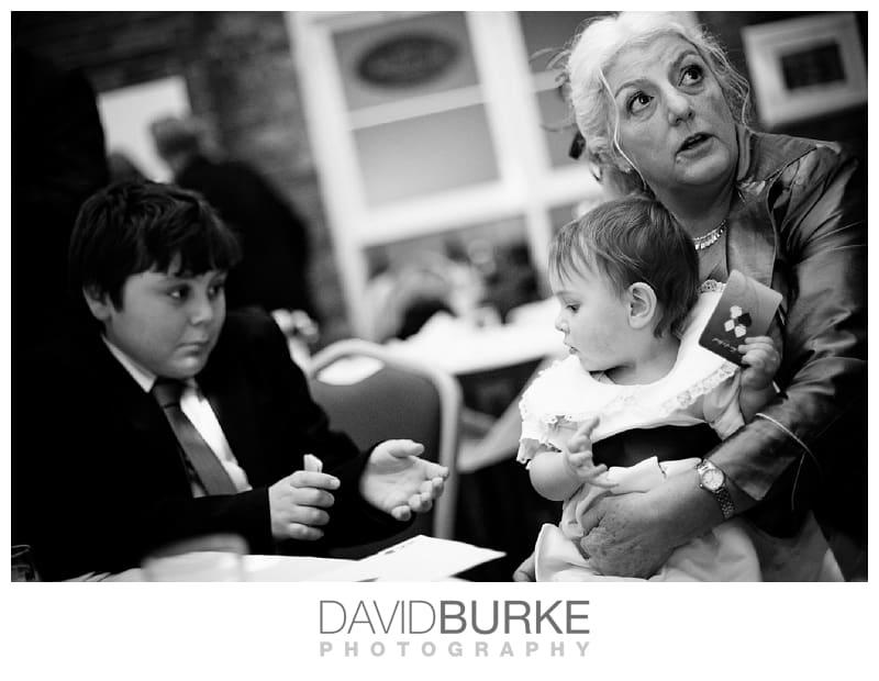 brew-house-hotel-wedding-photography_0041