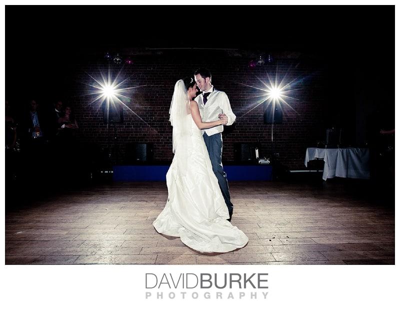 brew-house-hotel-wedding-photography_0045