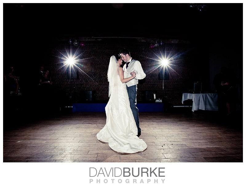 brew-house-hotel-wedding-photography_0047