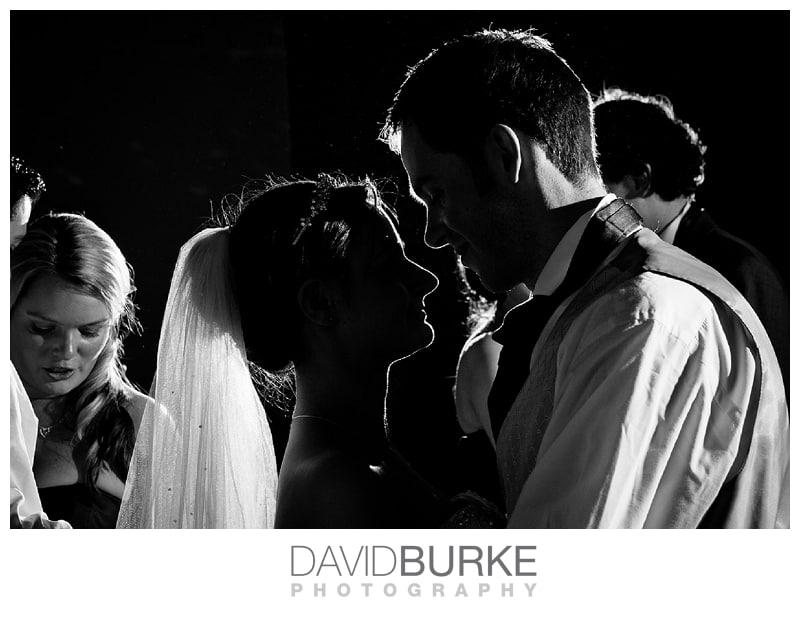 brew-house-hotel-wedding-photography_0048