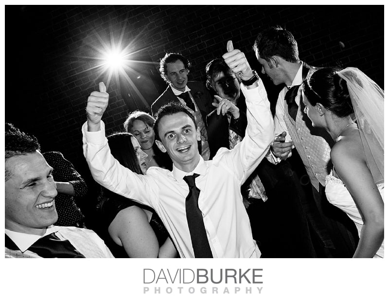 brew-house-hotel-wedding-photography_0051