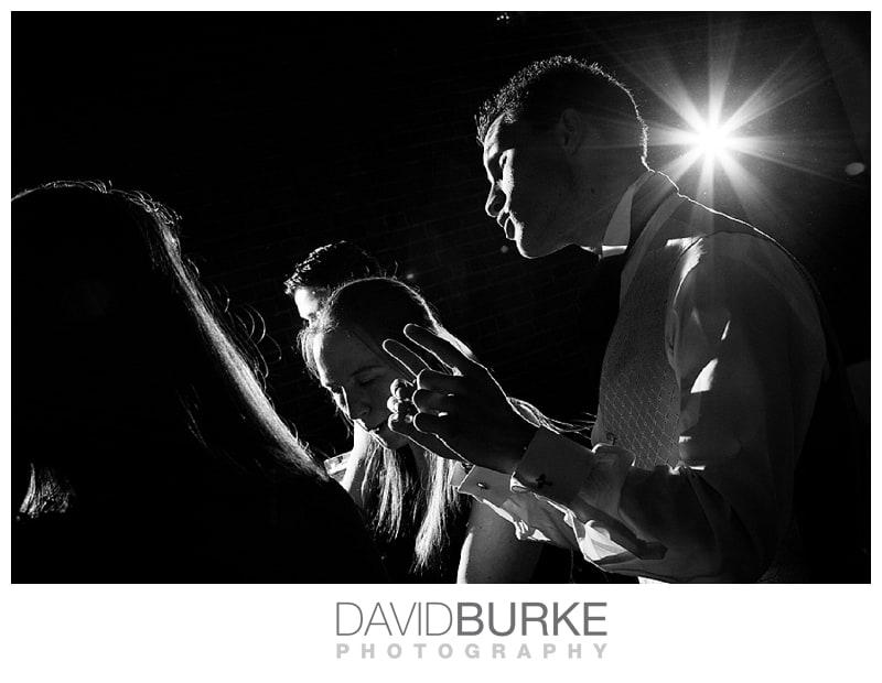 brew-house-hotel-wedding-photography_0059