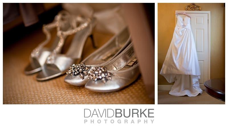 high-rocks-wedding-photographer_0001