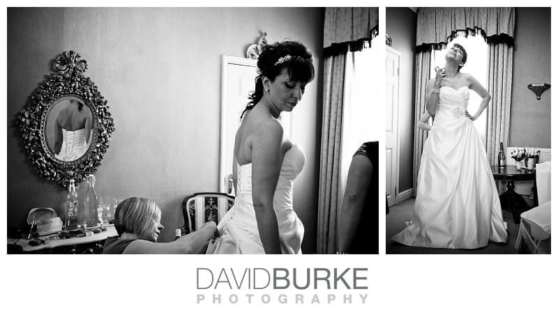 high-rocks-wedding-photographer_0008