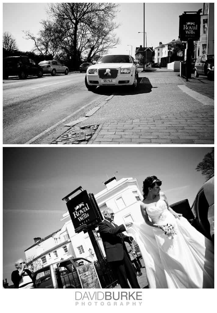 high-rocks-wedding-photographer_0013-712x1024