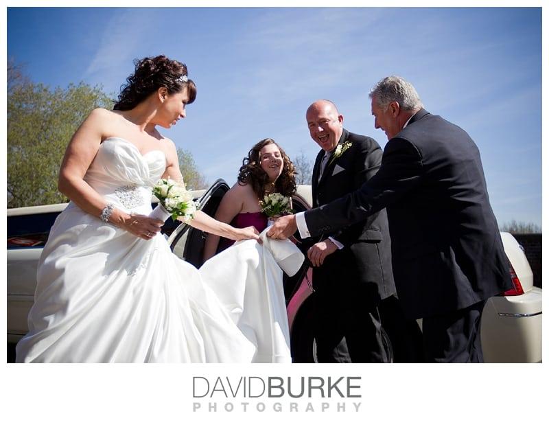 high-rocks-wedding-photographer_0016