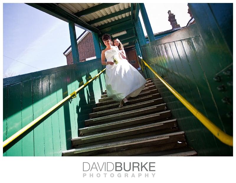high-rocks-wedding-photographer_0017