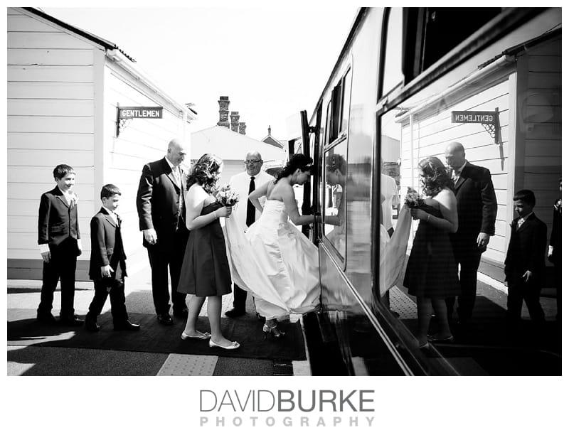 high-rocks-wedding-photographer_0019