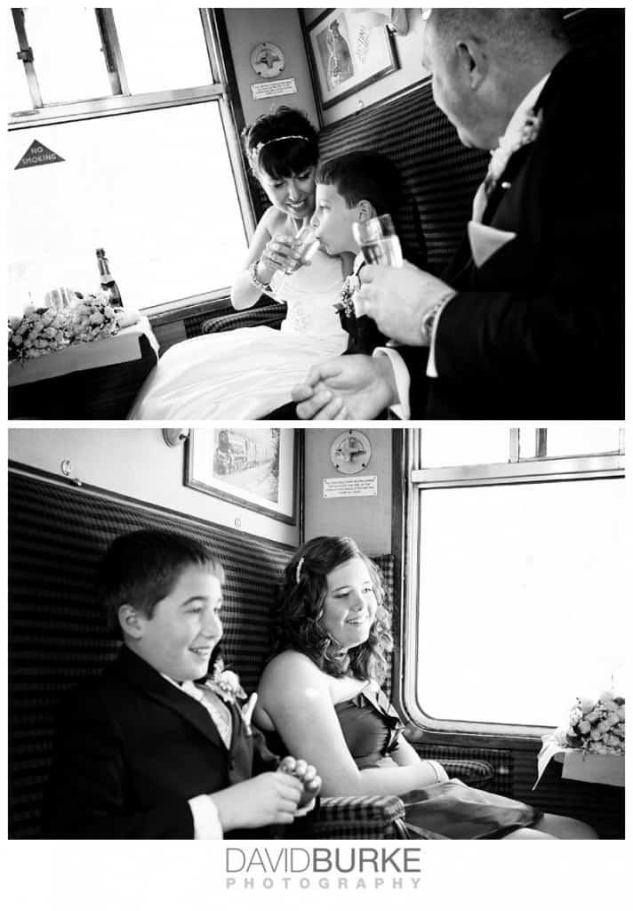 high-rocks-wedding-photographer_0020-712x1024