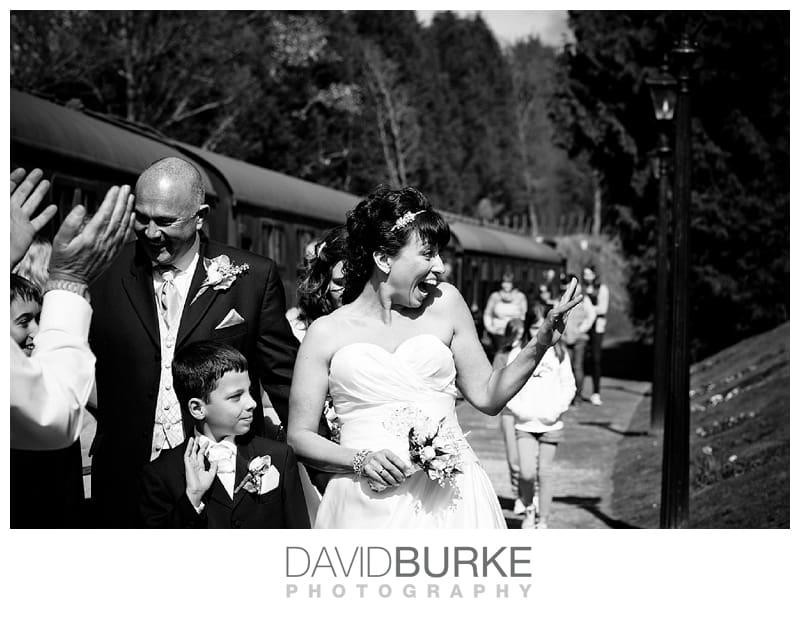 high-rocks-wedding-photographer_0029