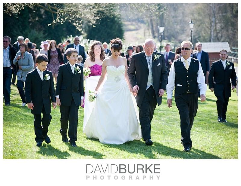 high-rocks-wedding-photographer_0030