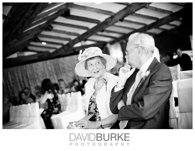 high-rocks-wedding-photographer_0031