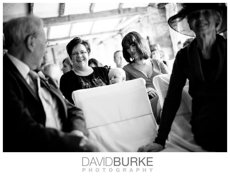 high-rocks-wedding-photographer_0032
